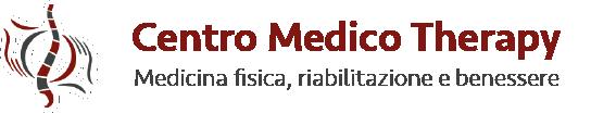 Medicina fisica, riabilitazione e benessere